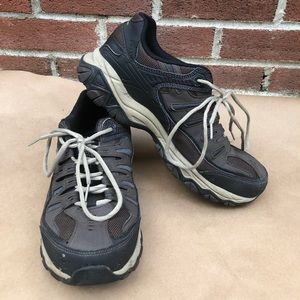 """Skechers """"Country Traditions"""" sneaker"""